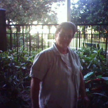 Housekeeping Provider from McDonough, GA 30253 - Care.com