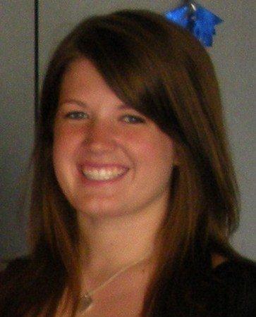NANNY - Kelsey S. from Champlin, MN 55316 - Care.com