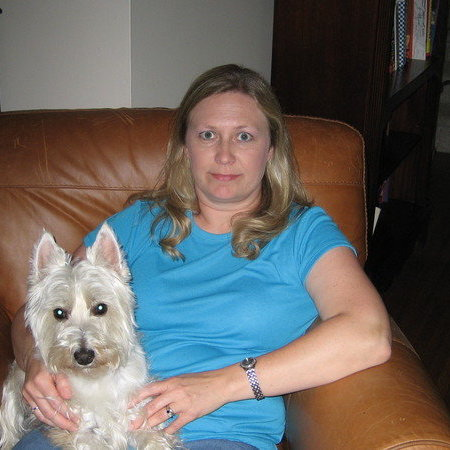 Pet Care Provider from Charlotte, NC 28210 - Care.com