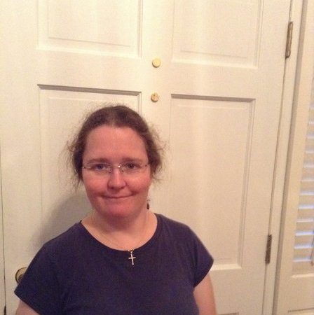 Special Needs Provider from Knoxville, TN 37919 - Care.com