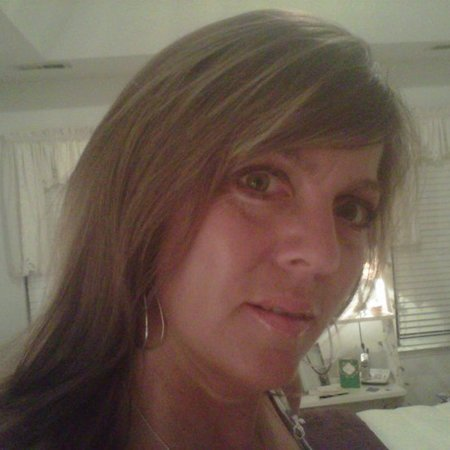 Senior Care Provider from Huntersville, NC 28078 - Care.com