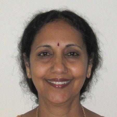 Senior Care Provider from McKinney, TX 75070 - Care.com