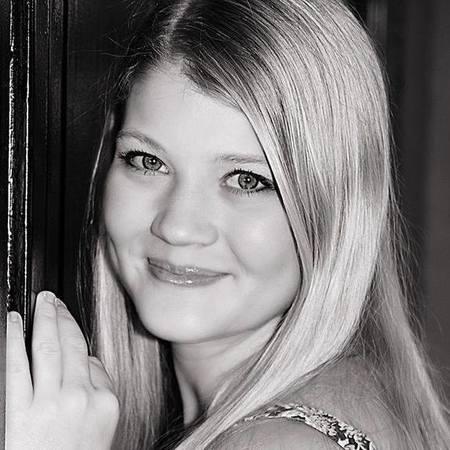 BABYSITTER - Danielle H. from Arlington, VA 22201 - Care.com