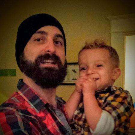 Child Care Job in Wenatchee, WA 98801 - Day Sitter Needed For 7-YO Boy In Wenatchee - Care.com