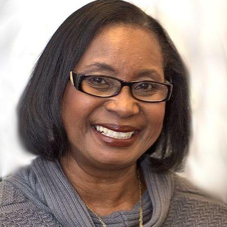 Senior Care Provider from Marietta, GA 30060 - Care.com