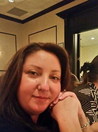 BABYSITTER - Laura G. from Barnegat, NJ 08005 - Care.com