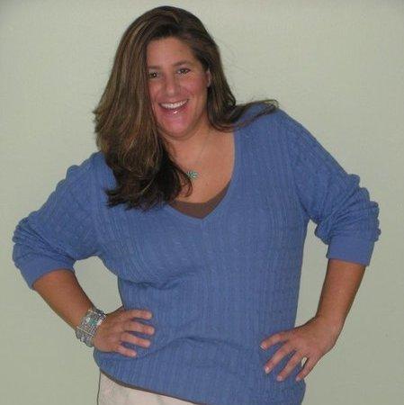 BABYSITTER - Denielle H. from Spartanburg, SC 29301 - Care.com