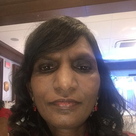 NANNY - Lily S. from Arlington, VA 22204 - Care.com