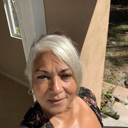 NANNY - Migdalia M. from Oldsmar, FL 34677 - Care.com