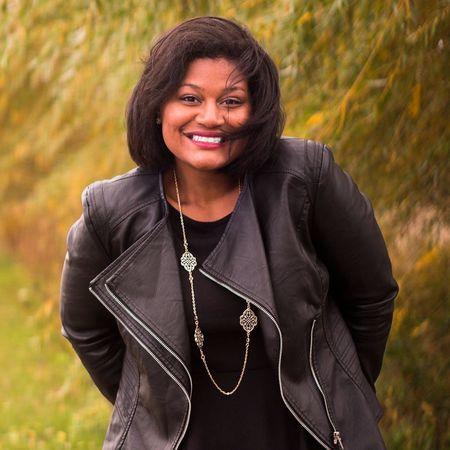 NANNY - Brianna H. from Gilberts, IL 60136 - Care.com