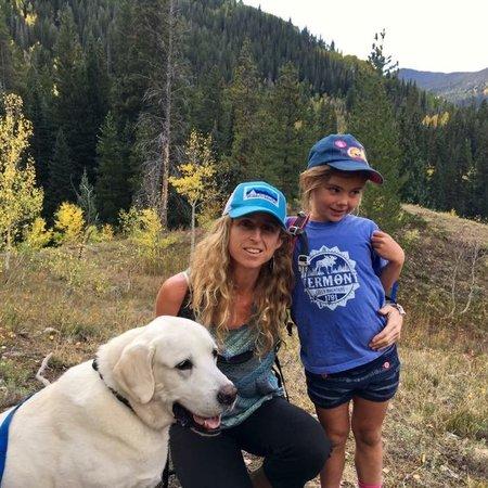 Child Care Job in Boulder, CO 80305 - After School Babysitter Needed For 1 Child In Boulder - Care.com