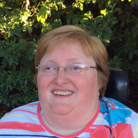 Special Needs Job in Little Rock, AR 72223 - A Caregiver With A Willingness To Learn And Caring Heart - Care.com
