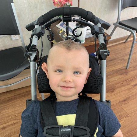 Special Needs Job in Essex, MD 21221 - Needed Special Needs Caregiver In Essex - Care.com