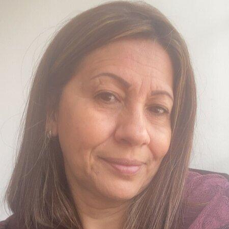 Evangelina S.