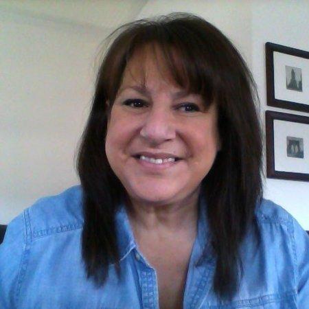 Special Needs Provider from Winter Springs, FL 32708 - Care.com