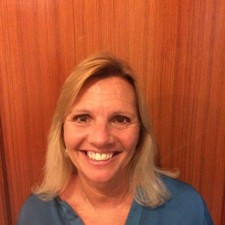 Tutoring & Lessons Provider from Scottsdale, AZ 85250 - Care.com