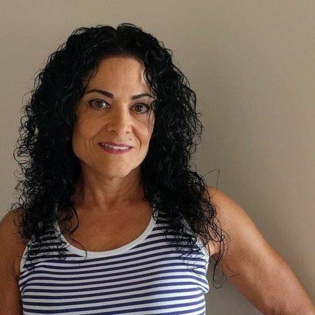Tutoring & Lessons Provider from Swedesboro, NJ 08085 - Care.com
