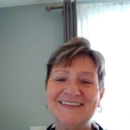 NANNY - Roberta B. from Warrenville, IL 60555 - Care.com