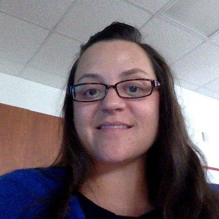 NANNY - Shana M. from Rotonda West, FL 33947 - Care.com