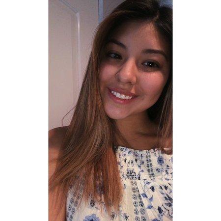 NANNY - Erica M. from Chicago, IL 60634 - Care.com