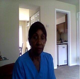 Senior Care Provider from Baltimore, MD 21229 - Care.com