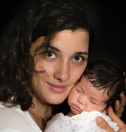 Child Care Job in Dublin, CA 94568 - Nanny Needed For 2 Children In Dublin - Care.com