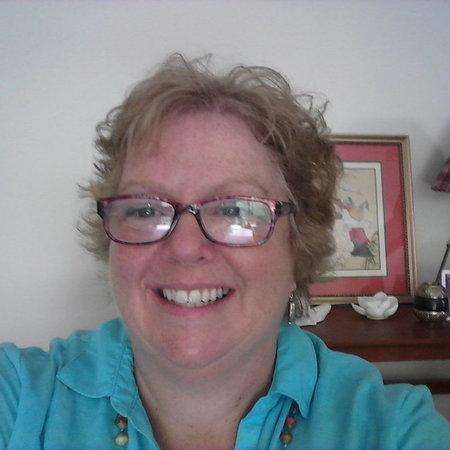 Senior Care Provider from Alstead, NH 03602 - Care.com