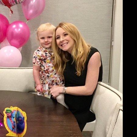 Child Care Job in Bryan, TX 77808 - Date Night Babysitter - Care.com