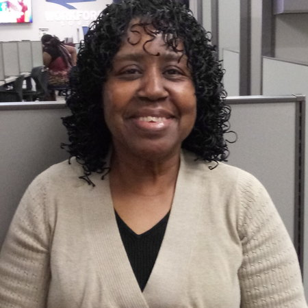 BABYSITTER - Patricia R. from Lubbock, TX 79416 - Care.com