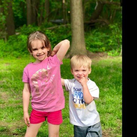 Child Care Job in Pleasantville, NY 10570 - Morning Nanny - Care.com