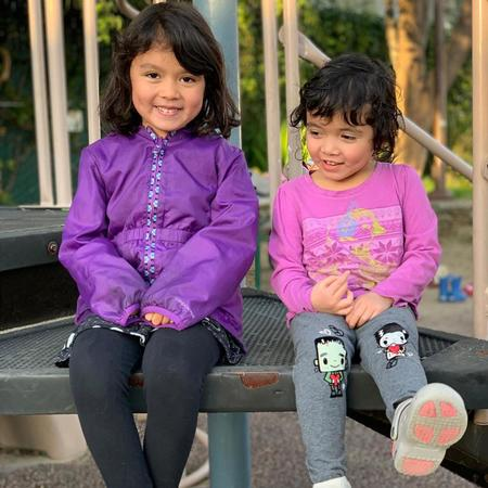 Child Care Job in Berkeley, CA 94703 - Nanny Needed For 2 Children In Berkeley - Care.com