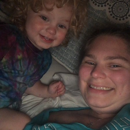 Child Care Job in North Bend, OR 97459 - Toddler Sitter - Care.com