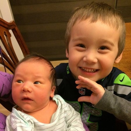 Child Care Job in Boise, ID 83716 - Full-time Nanny Needed For 3 Kids In Boise, ID - Care.com
