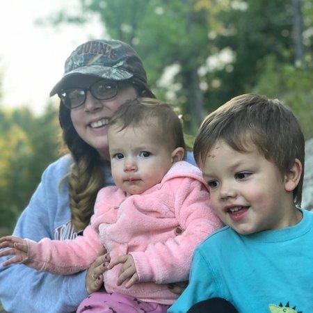 Child Care Job in Esko, MN 55733 - Responsible, Patient Babysitter Needed For 2 Children In Esko - Care.com