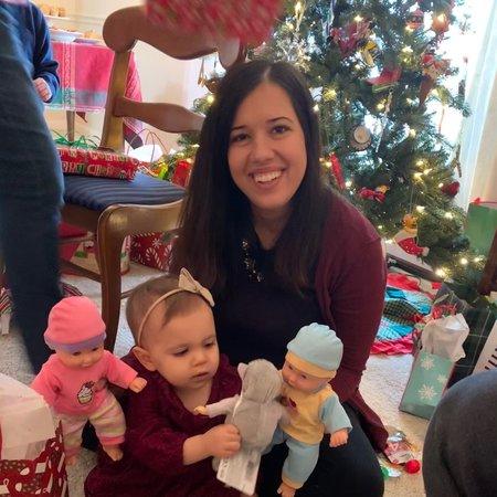 Child Care Job in Bay Village, OH 44140 - Mother's Helper / Postpartum Doula - Care.com