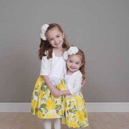Child Care Job in Portland, OR 97218 - Nanny Needed For 2 Children In Portland. - Care.com