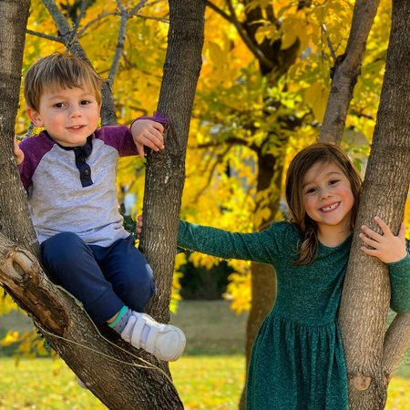 Child Care Job in Houston, TX 77008 - Summer Nanny For Two Kids - Care.com