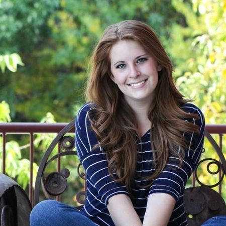 NANNY - Shayne G. from Belgrade, MT 59714 - Care.com