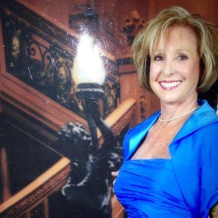 Senior Care Provider from Bonita Springs, FL 34134 - Care.com