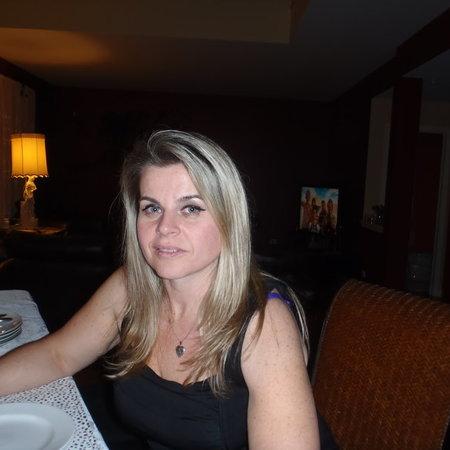 Senior Care Provider from Hoffman Estates, IL 60192 - Care.com