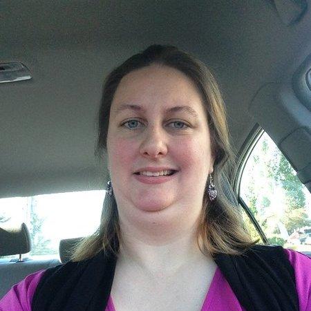 NANNY - Moriah V. from Portland, OR 97220 - Care.com