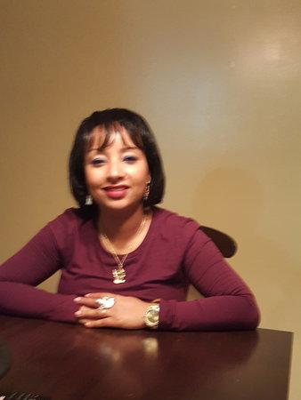 Senior Care Provider from McKinney, TX 75069 - Care.com
