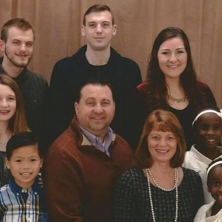 Child Care Job in East Peoria, IL 61611 - Babysitter Needed For My Children In East Peoria. - Care.com