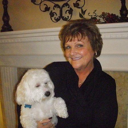 BABYSITTER - Susan N. from Prescott Valley, AZ 86314 - Care.com