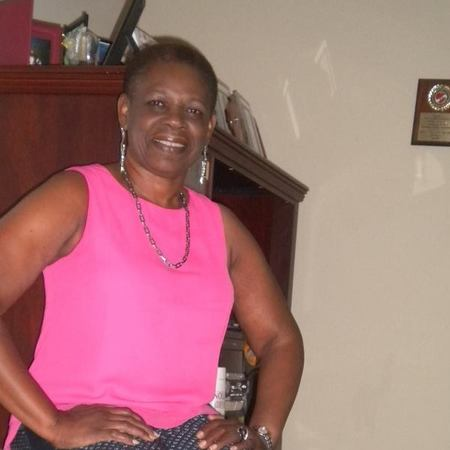 Senior Care Provider from Charlotte, NC 28212 - Care.com