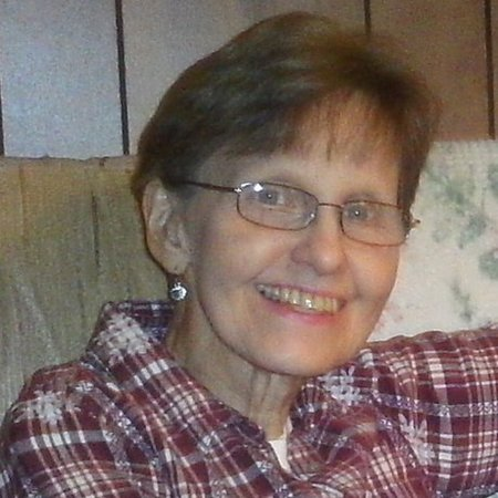 Senior Care Provider from Ottawa, IL 61350 - Care.com