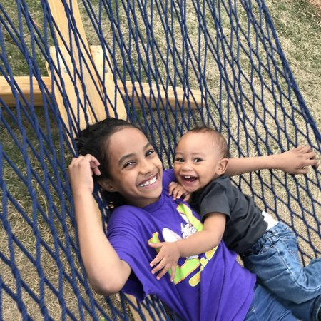 Child Care Job in Chapel Hill, NC 27514 - Babysitter Needed For 2 Children In Chapel Hill. - Care.com