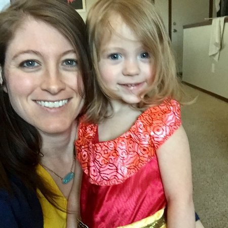 Child Care Job in Wichita, KS 67219 - Looking For Part-time Help With Two Children! - Care.com