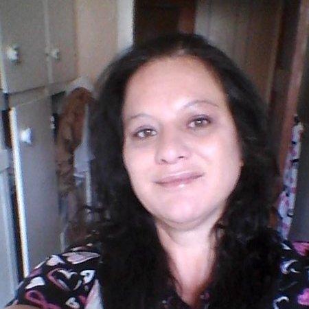 Senior Care Provider from Blue Springs, MO 64015 - Care.com