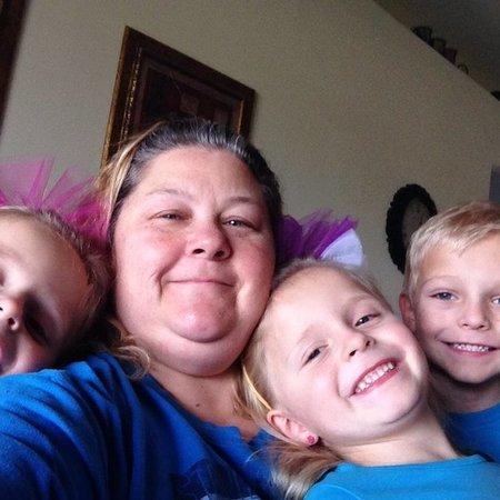 NANNY - Melissa H. from Lakeland, FL 33810 - Care.com